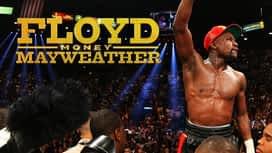 "Floyd ""Money"" Mayweather en replay"