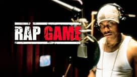 Rap game en replay