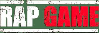 Program - logo - 20608