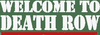Program - logo - 20616