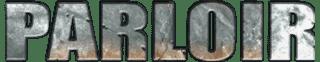 Program - logo - 20638