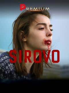 Sirovo