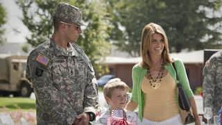 Lettres à un soldat