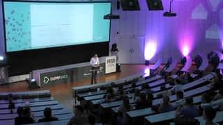 DUMP days predavanja : APLIKACIJE BEZ SERVERA