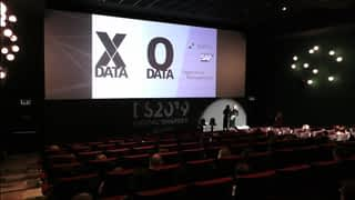 Digital Shapers konferencija 2019. : X + O = XM, formula kako pretvoriti kupce u fanatike powered by SAP
