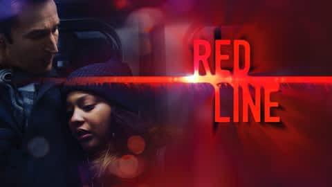 Red Line en replay