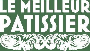 Program - logo - 1807