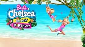 Barbie & Chelsea - L'anniversaire perdu en replay