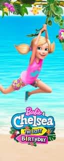 Barbie & Chelsea - L'anniversaire perdu