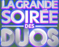 Program - logo - 20630