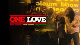 One love en replay