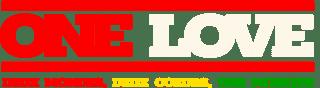 Program - logo - 20611