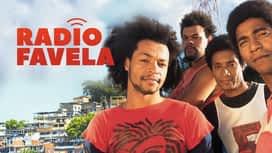 Radio favela en replay