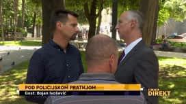 RTL Direkt : RTL Direkt : 07.10.2021.