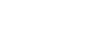 Program - logo - 18081