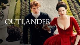 Outlander en replay