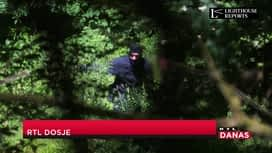 RTL Danas : RTL Danas : 10.10.2021.