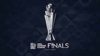 Le résumé du match : Espagne - France