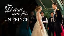 Il était une fois un prince en replay