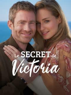 Le secret de Victoria