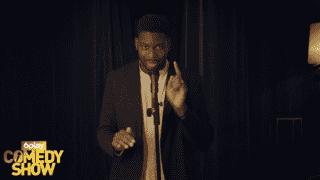 Teaser - 6play Comedy Show