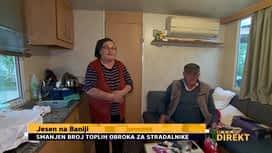 RTL Direkt : RTL Direkt : 11.10.2021.