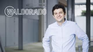 Waldorado