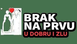Program - logo - 20273