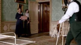 Downton Abbey : Epizoda 3 / Sezona 2