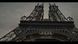 Eiffel : le 13 octobre au cinéma