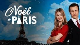 Noël à Paris en replay