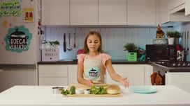 Djeca kuhaju : Epizoda 20 / Sezona 3