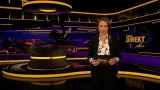 RTL Direkt : 15.10.2021.