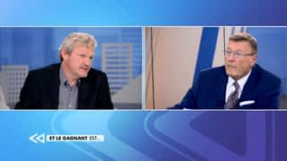 Thierry Bodson (17/10/21)