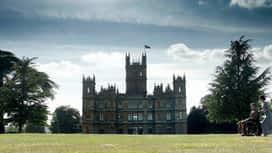 Downton Abbey : Epizoda 6 / Sezona 2