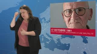 18/10/2021 - Le 10 Minutes