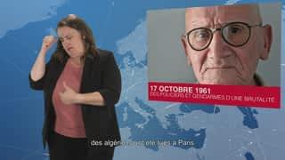 18/10/2021 - Le 10 Minutes (SM)