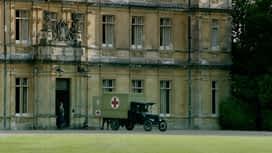 Downton Abbey : Epizoda 7 / Sezona 2