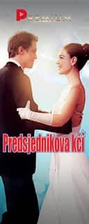 Predsjednikova kći