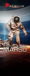 Posljednji dani na Marsu