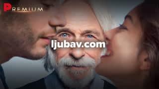 Ljubav.com