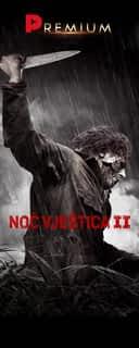 Noć vještica 2