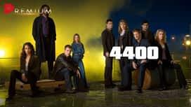 4400 en replay