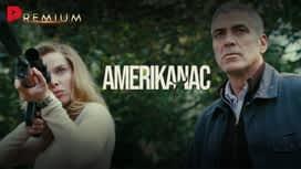 Amerikanac en replay