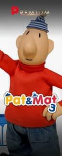 Pat i Mat 3