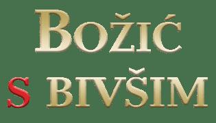 Program - logo - 15919