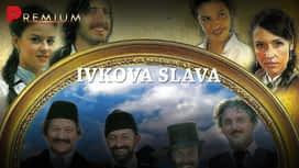 Ivkova slava en replay