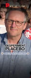 Eksperiment placebo: Može li mozak izliječiti tijelo?