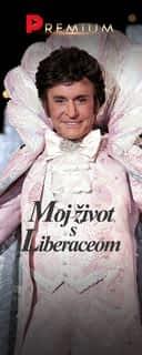 Moj život s Liberaceom