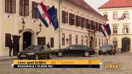 RTL Direkt : RTL Direkt : 20.10.2021.